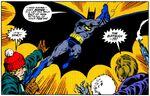 Batman 0267