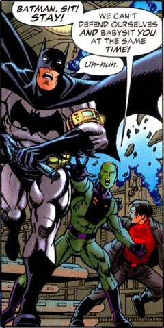 File:Batman 0582.jpg