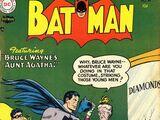 Batman Vol 1 89