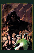 Batman Gotham by Gaslight 002