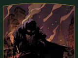 Bruce Wayne (Earth-19)