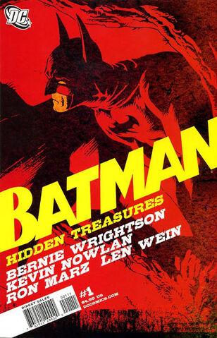 File:Batman Hidden Treasures Vol 1 1.jpg