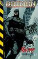 Batman No Mans Land Vol 1 TP