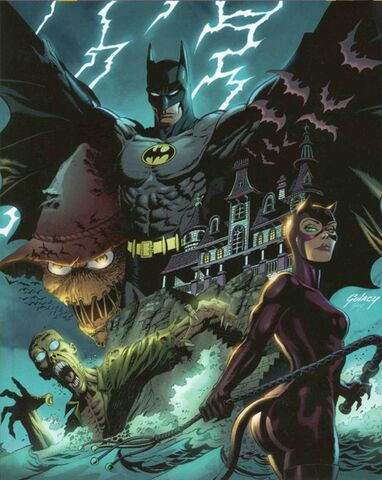 File:Batman Terror Textless.jpg