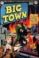 Big Town Vol 1 4