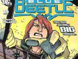 Blue Beetle Vol 7 19