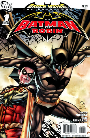 File:Bruce Wayne- The Road Home- Batman and Robin.jpg