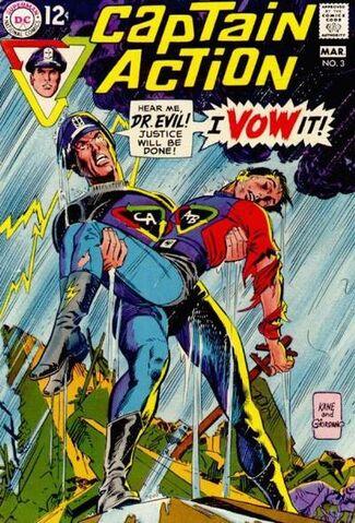 File:Captain Action Vol 1 3.jpg