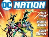 DC Nation Vol 2 4
