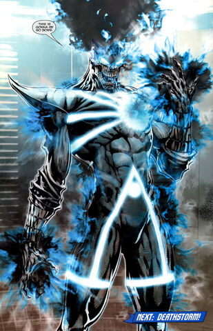 File:Deathstorm (New Earth).jpg