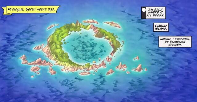 File:Diablo Island.jpg