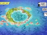 Diablo Island