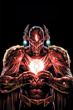 Faces of Evil Prometheus 01