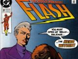 The Flash Vol 2 37