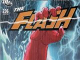 The Flash Vol 2 236