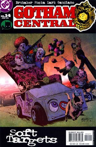 File:Gotham Central Vol 1 14.jpg