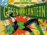 Green Lantern Vol 2 131