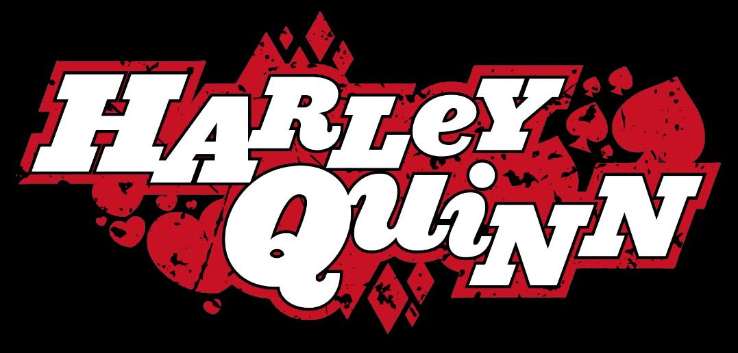 Harley Quinn Vol 3 Dc Database Fandom