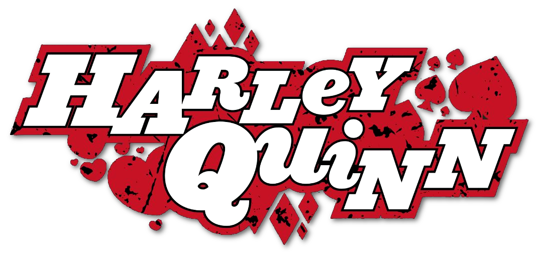 Harley Quinn Vol 3 | DC Database | FANDOM powered by Wikia