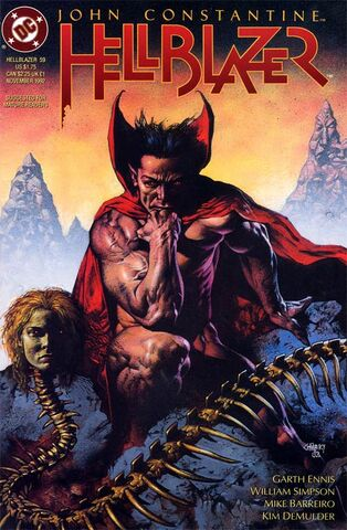 File:Hellblazer Vol 1 59.jpg