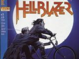Hellblazer Vol 1 91