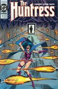 Huntress Vol 1 11