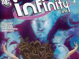 Infinity Inc. Vol 2 3