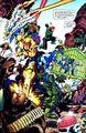 Justice League International 0037.jpg