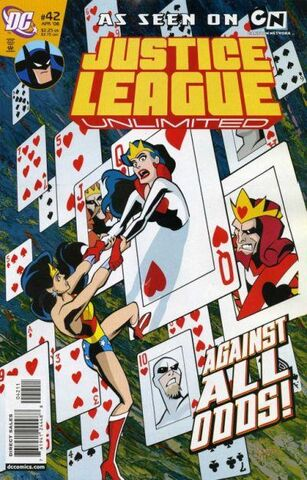 File:Justice League Unlimited Vol 1 42.jpg