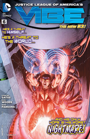 File:Justice League of America's Vibe Vol 1 6.jpg