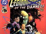 Legionnaires Vol 1 79