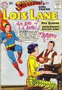 Lois Lane 009