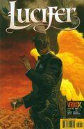 Lucifer Vol 1 39