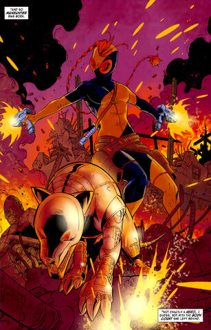 File:Manhunter (Earth-9).jpg