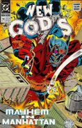 New Gods Vol 3 14