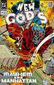 New Gods Vol 3 14
