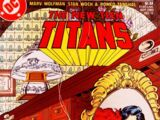 New Teen Titans Vol 2 12