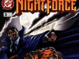 Night Force Vol 2 3