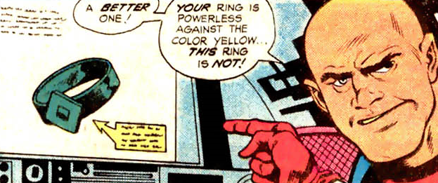 File:Oan Power Ring.png