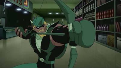 File:Oliver Queen DCAU 002.png