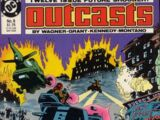 Outcasts Vol 1 8