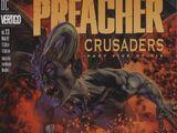 Preacher Vol 1 23