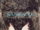 Sandman Vol 2 27