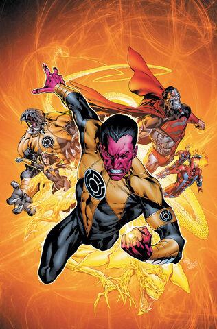 File:Sinestro Corps 01.jpg