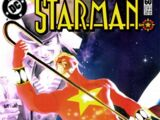 Starman Vol 2 60