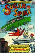 Sugar and Spike Vol 1 69