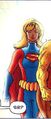 Superlass All-Star Superman 001