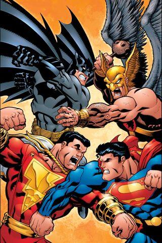 File:Superman Batman Vol 1 4 Textless.jpg