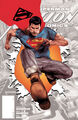 Superman Prime Earth 0020.jpg
