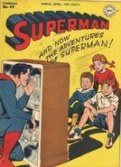 Superman v.1 39